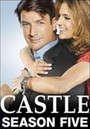 Castle - Staffel 5