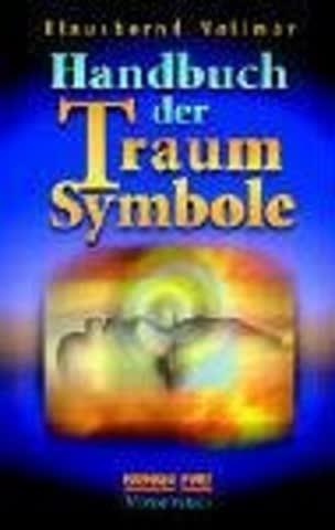 Handbuch der Traum-Symbole. Sonderausgabe