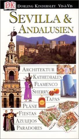 Vis a Vis, Sevilla & Andalusien