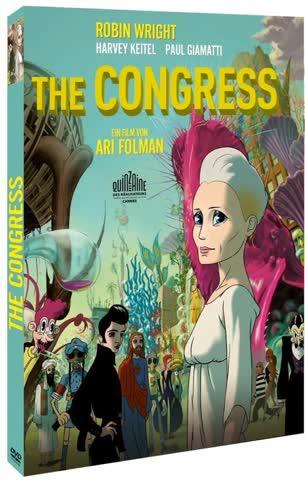 The Congres
