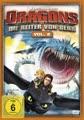 Dragons - Die Reiter von Berk - Vol. 2 (DVD)