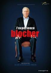 L'expérience Blocher