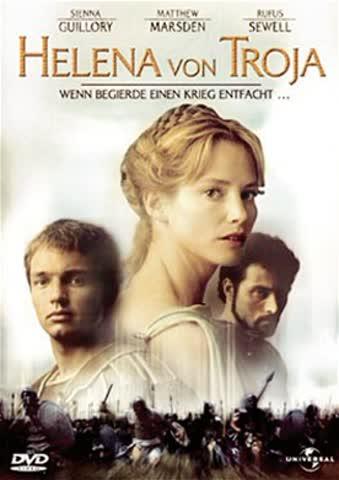 Helena von Troja