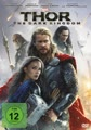 THOR - THE DARK KINGDOM - THOR [DVD] [2013]