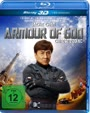 Armour of God: Chinese Zodiac (+ 2D Version) [Blu-ray 3D]