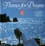 Pierre Belmonde - Themes For Dreams