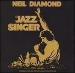 Original Soundtrack - Jazz Singer[Movie]