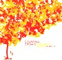 Counting Crows - Films About Ghosts: The Best Of