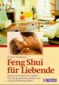 Feng Shui für Liebende