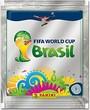 FIFA World Cup 2014 Brasil - 237