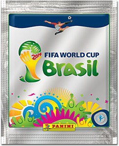 FIFA World Cup 2014 Brasil - 271