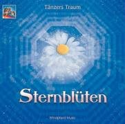 Tänzers Traum, CD-Audios, Sternblüten, 1 CD-Audio