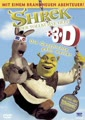 Shrek - Der tollkühne Held (3D Special Edition) [2 DVDs]