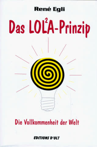 Das LOL2A-Prinzip