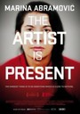 Marina Abramovich - The Artist Is Present
