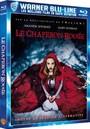 WARNER BROS Le Chaperon Rouge [Blu-Ray]