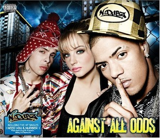 N-Dubz - Against All Odds