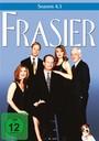 Frasier - Season 4.1