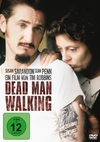 Dead Man Walking (DVD)