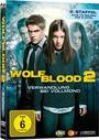 Wolfblood - Staffel 2