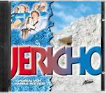 Markus Hottiger - Jericho