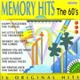 Various - Memory Hits-The 60's