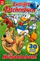 Lustiges Taschenbuch. LTB 356. Scheriff gesucht !. ( Walt Disney ).