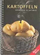 Kartoffeln; Von Rustikal Bis Raffiniert