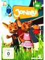 JoNaLu - DVD 2