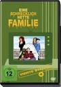 DVD EINE SCHRECKLICH NETTE FAMILIE ERSTE