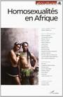 Homosexualités en Afrique