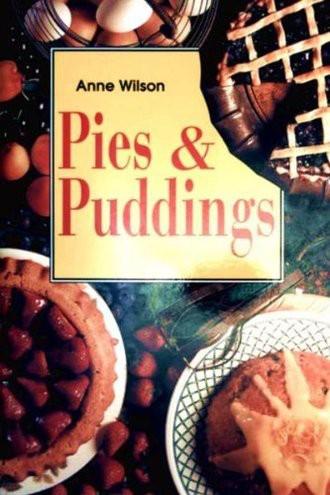Pies und Puddings.