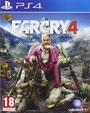 Far Cry 4 [AT-PEGI]