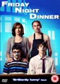 Friday Night Dinner [UK Import]
