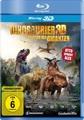 Dinosaurier Im Reich der Giganten [3D Blu-ray]