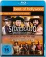 BoH2: Silverrado / Die gefrchteten