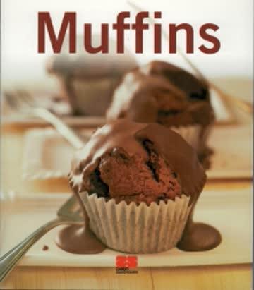 Muffins Sonderausgabe für WMF