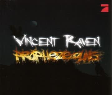 Vincent Raven - Prophezeiung