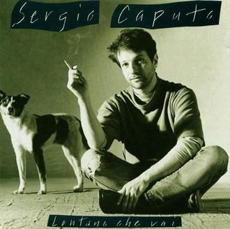 Sergio Caputo - Lontano Che Vai