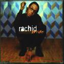 Rachid - Pride