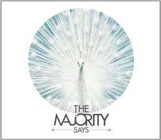 the Majority Says - The Majority Says