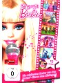 Barbie - Sing mit Barbie