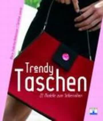Taschen (Trendy)
