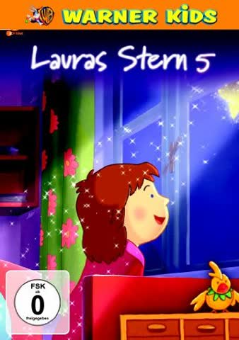 Lauras Stern 5