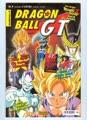 Dragon Ball GT (Comic Nr.2)