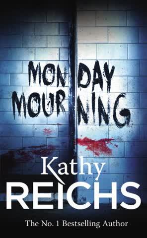 Monday Mourning