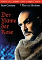 Der Name der Rose [Special Edition] [2 DVDs]