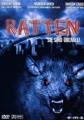 Ratten - sie sind überall!