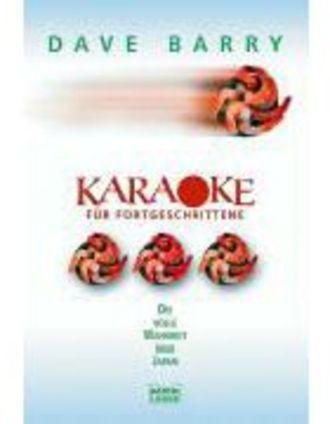 Karaoke Für Fortgeschrittene - Die Volle Wahrheit Über Japan
