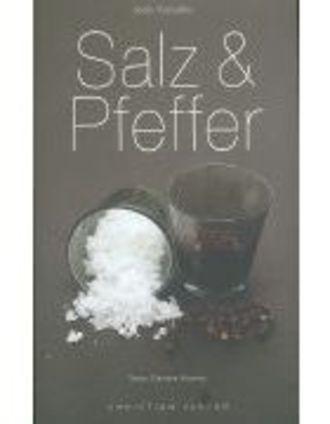 Salz & Pfeffer